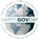 logo happy gov day