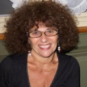 Nadine Reichenthal